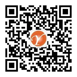 wx_yastar_net.jpg (258×258)